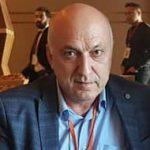 Ali Karademir